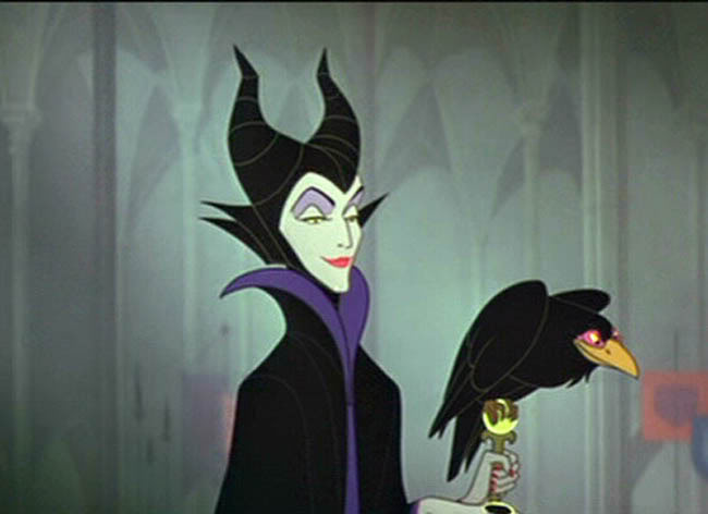Maleficent_large-1