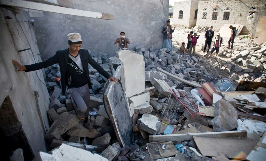 yemenis-bombed-home.jpg