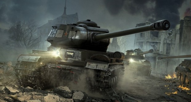 world-of-tanks-blitz-2374