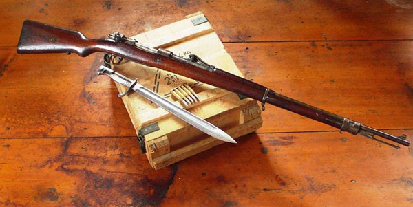 vintovka-mauzera-1898-gewehr-98-01