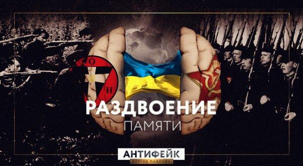 sovetskie-geroi-ndash-425-4684369