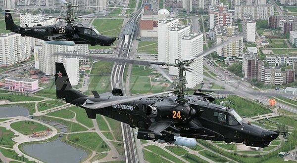 ka-50-vertoljot-odoeyj-01