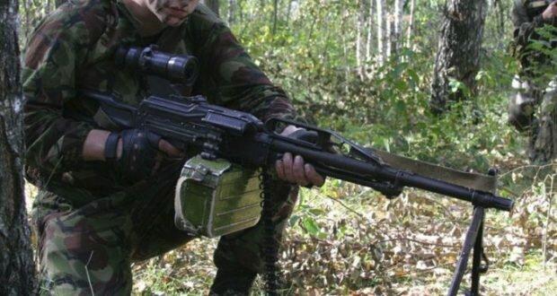 pulemet-pecheneg-18