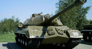 tyazhjolyj-tank-is-3-f77kk-01