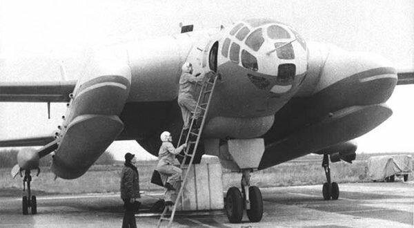 vva-14-samolet-amfibiya-01