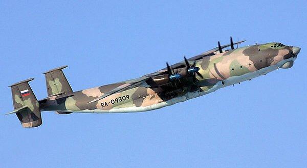 an-22-antej-shooyueyayj-01